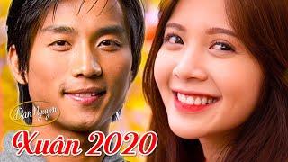 nhac-xuan-tru-tinh-hai-ngoai-2020-lk-mua-xuan-do-co-em-dan-nguyen-tet-xa-nha-nghe-la-khoc