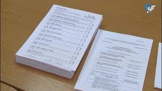 16 февраля пройдет голосование за территории для благоустройства