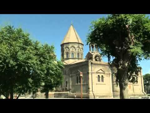 Храм в люблино татьяны римской расписание богослужений