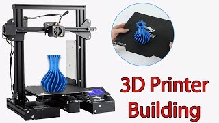 building-cheap-diy-3d-printer-creality-3d-ender-3-pro