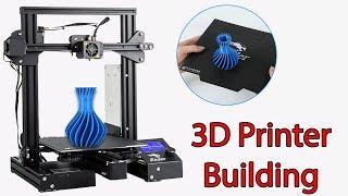 building-cheap-diy-3d-printer-creality-3d-ender-3-pro