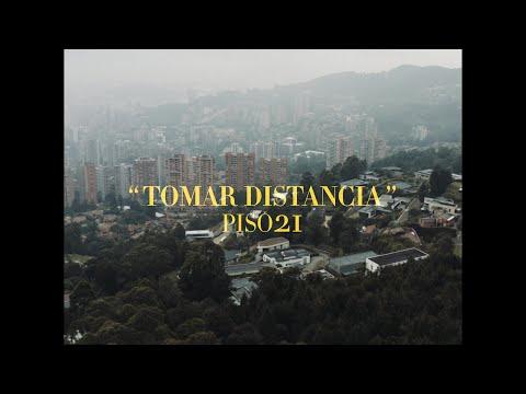 Top Español 100 16
