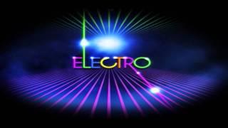 JST - Elektronniy Vals (T&F Project & Anton Melody Remix)