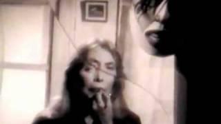 Two Grey Rooms   Joni Mitchell   YouTube