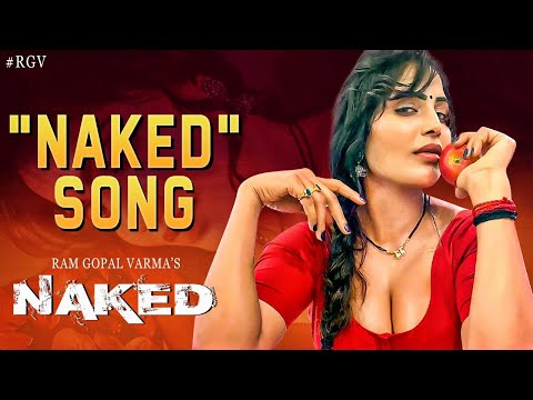 Naked Title Song
