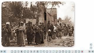 Eğitim Vadisi 11.Sınıf Tarih 17.Föy İmparatorlukların Ulus Devletlere Dönüşmeleriyle Yaşanan Demografik Değişim Konu Anlatım Videoları