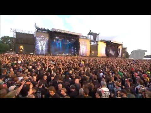 Sabaton - Ghost Devision + To Hell And Back (Heroes On Tour DVD)