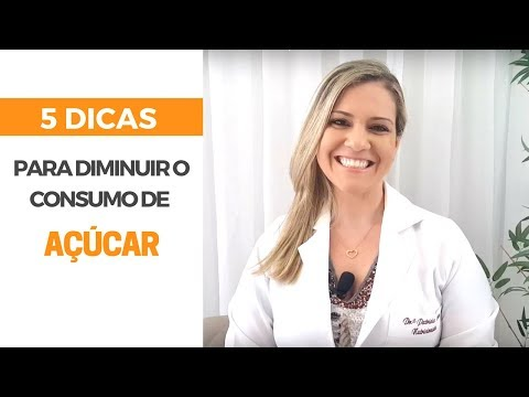 Diabetes do tipo 2 com peso corporal normal