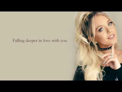 Ed Sheeran - How Would You Feel (Paean)[Lyrics] (видео)