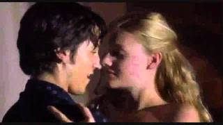 Dirty dancing 2 - El beso del final