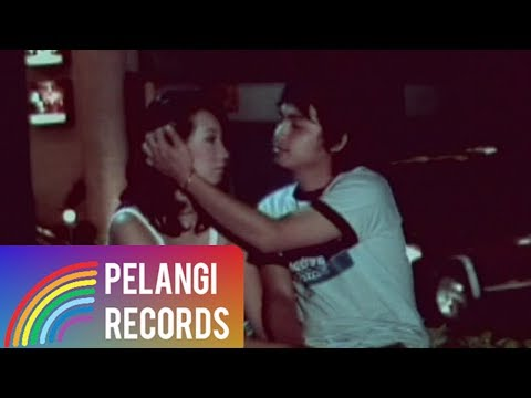 Melayu - Matta - Bersama Kita | Official Music Video