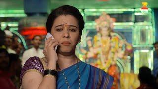 Mazhya Navryachi Bayko | Marathi Serial | Episode - 200