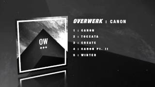 OVERWERK - Winter