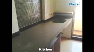 Property in Sarvodaynagar, Mumbai Beyond Thane - Real Estate