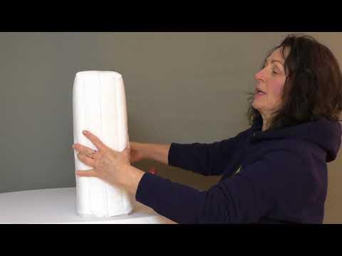 Wie die Osteochondrose pojasnitschnogo weh tut