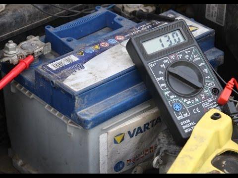Kosztem których zmienia się licznik elektryczny