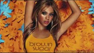 Destiny's Child & Artful Dodger - Mash Up