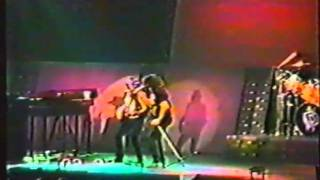 Deep Purple - Call Of The Wild (Live In Stockholm, Sweden 1987) WITHOUT Ritchie