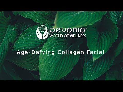 Roztok proti stárnutí dermatologickou péčí o pleť