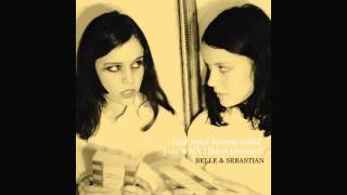 Belle And Sebastian - The Model (Audio)