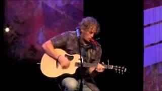 Tim Hawkins   Insanitized Songs