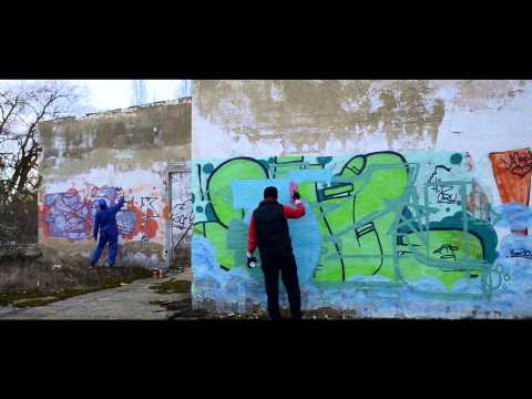 PICK-OEL ABANDONED AREA 2 [FULL HD] [NATE-PICTURES.DE]