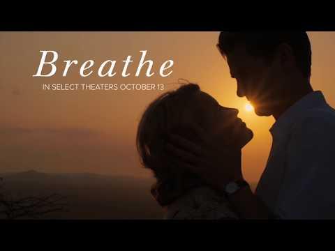 Breathe (2017) (Clip 'Jonathan')