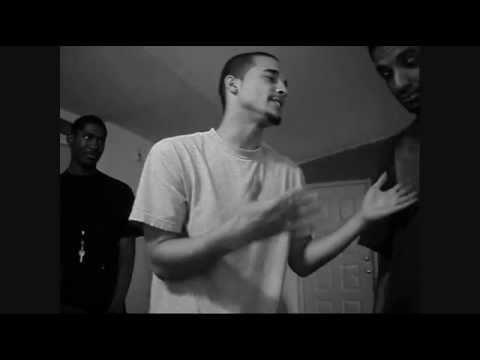 Introduction to AJ Classic [DRIP GANG ENT]