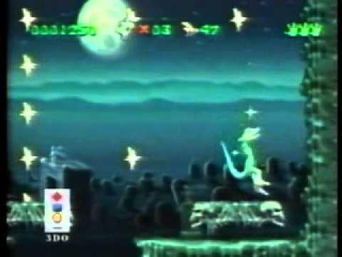 Страна игр (1996 год)