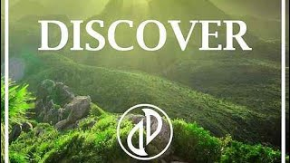 JJD - Discover [T2G Music]