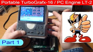 pc-engine gt - मुफ्त ऑनलाइन वीडियो