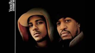 Youngbloodz - Presidential Tha Remix