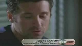 Grey's Anatomy season 5 - download all episodes or watch trailer #1 online