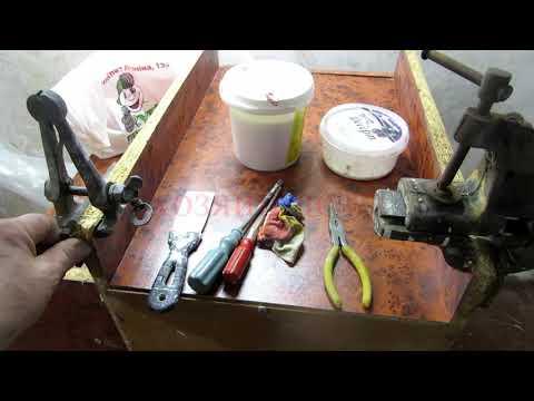Как восстановить ДСП мебель после воздействия воды Как сохранить мебель после воздействия влаги