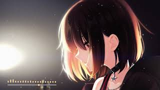 [HD] Nightcore   Thank You For Everything