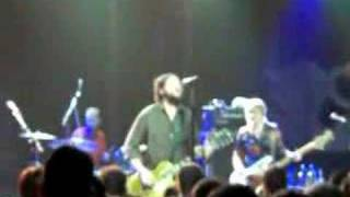 Drive by Truckers Philly, Live Goode's Field Road