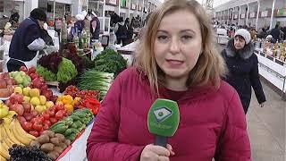 Ціни на їжу для тварин Харківського зоопарку викликали обурення серед городян