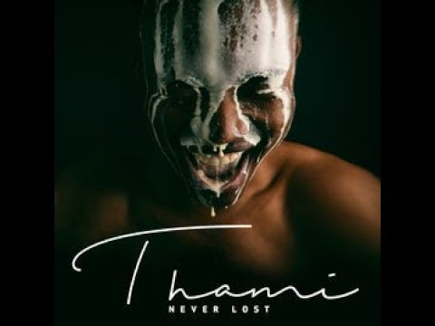 Thami - I Love You