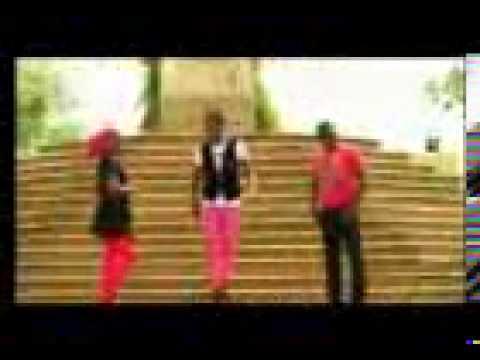 Adamu Hassan Nagudu from New Album 2013 Hausa Song