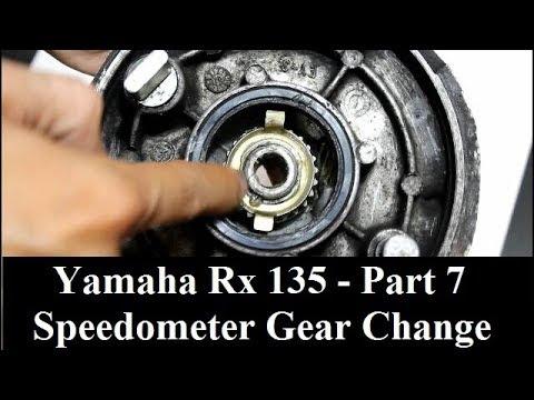 Speedometer Parts at Best Price in India