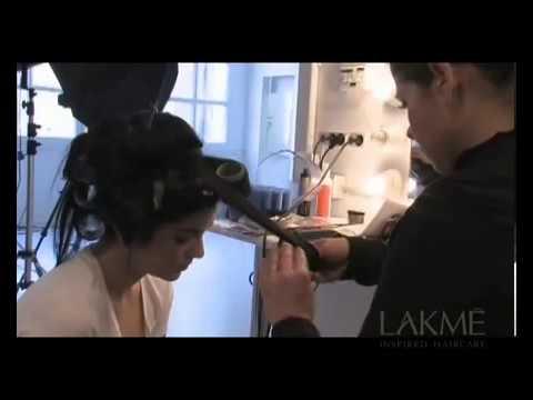 Mga review ng mga shampoos para sa buhok pagkawala pinaka-epektibong