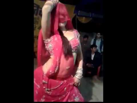 Hot sex Girl Dance In Wedding Party