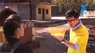 Maharakshak Aryan  Episode 27  February 01 2015