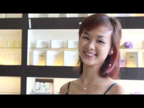 Kung paano mag-order Hair Oil