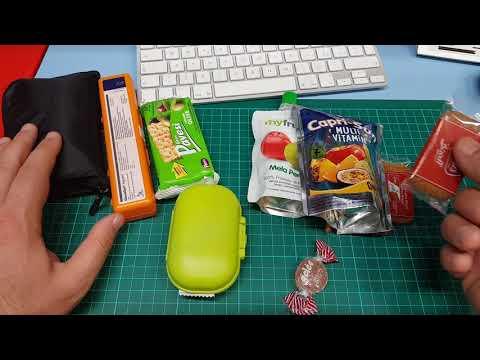 Tacco nero in diabetici