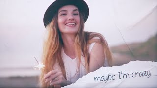 Kodaline - 'Sometimes' (Official Lyric Video) - YouTube