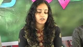 Yemito Ee Maya Movie Opening - Sharwanand, Nithya Menon - 2014