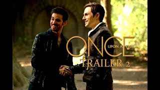 06/10 - Once Upon a Time - S07E01