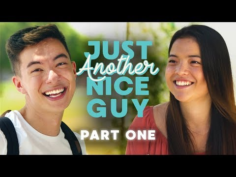 Just Another Nice Guy – Part 1