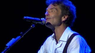 Richard Marx - Now and forever. Chile 2014, Hit Parade 2.